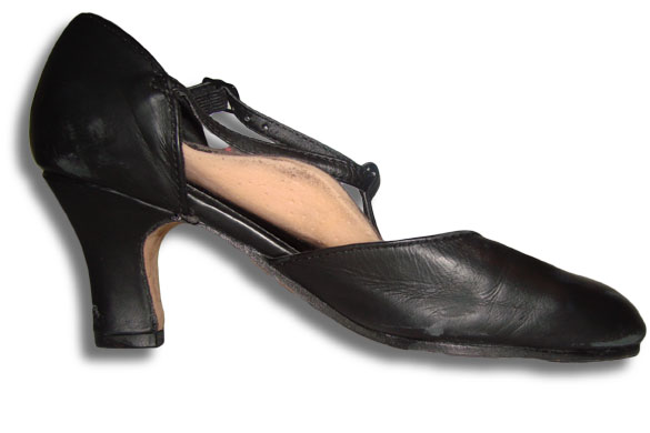 dress shoes with orthotics